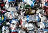 aluminum-cans-recycling