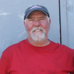 Donny Bullard - Puget Sound Recycling