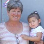 Janet Bullard - Puget Sound Recycling