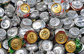 aluminum-cans-270x172-d